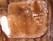 Évente állatok százmillióit ölik le a szőrmedivatért