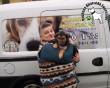 Szja 1% felajánlásoknak köszönhetően menekült meg Csősz kutyus