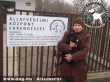 Task02 az Szja felajánlások révén talált szeretõ gazdára