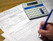 Adó 1%-os nyilatkozat pótlási lehetőségei, határidővel - hogy célba érjen az adó1százalék felajánlás